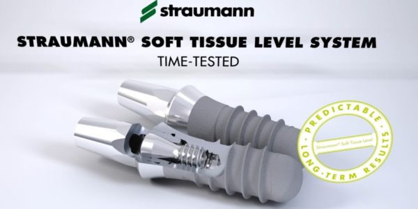 Straumann Immediate Immediate Implantation in Croatia
