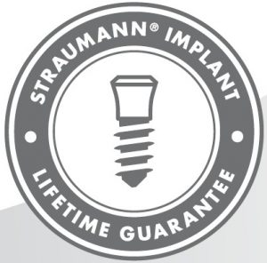 Straumann life time warranty.jpg