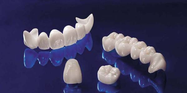 corone in zirconio denti croazia